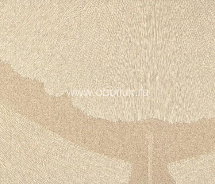 Бельгийские обои Arte,  коллекция Bark Cloth, артикул37300