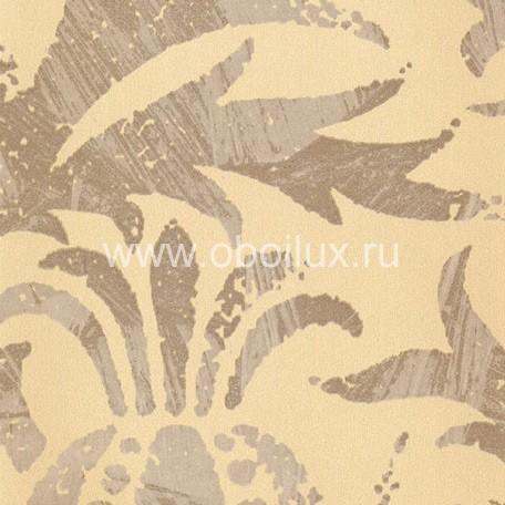 Английские обои Graham & Brown,  коллекция Umbra, артикул60063
