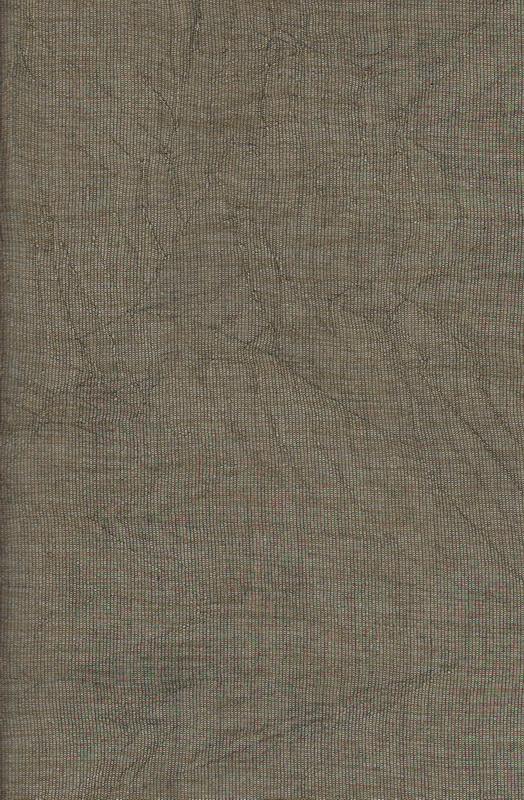 Бельгийские обои Mahieu,  коллекция GoldenEye, артикулyouonlylivetwice