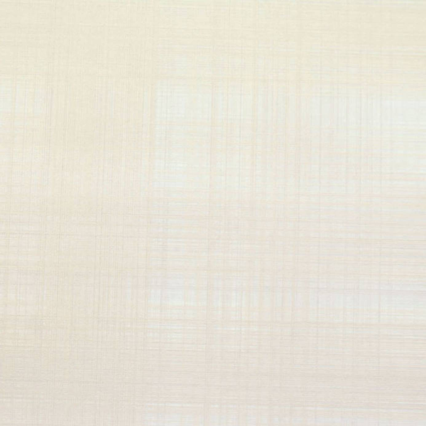 Французские обои Casadeco,  коллекция So White 2, артикулSWI21790117