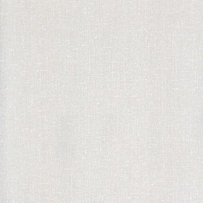 Немецкие обои Marburg,  коллекция Coloretto Stripes And Plains, артикул55212