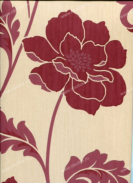 Английские обои Fine Decor,  коллекция Classics, артикулFD20335