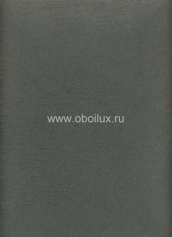 Американские обои Wallquest,  коллекция Shimmer, артикулSM-51200
