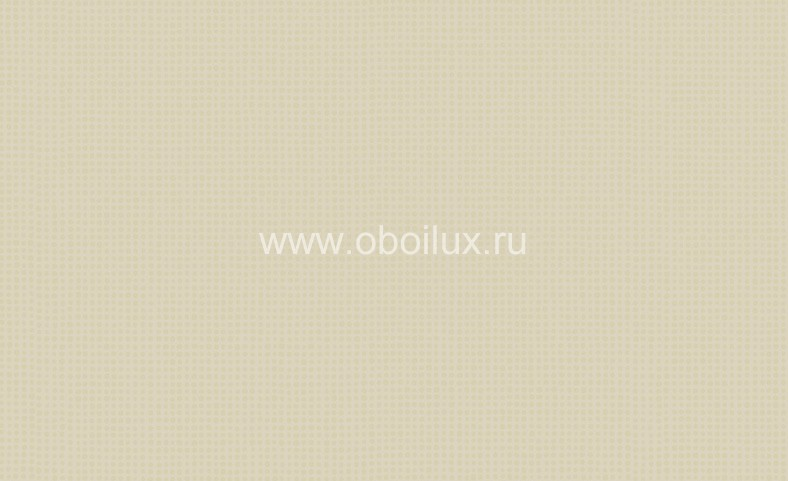 Шведские обои Borastapeter,  коллекция Plain Stripes, артикул3259