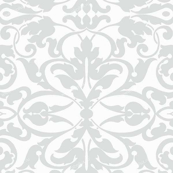 Бельгийские обои Khroma,  коллекция Sonata, артикулSON402