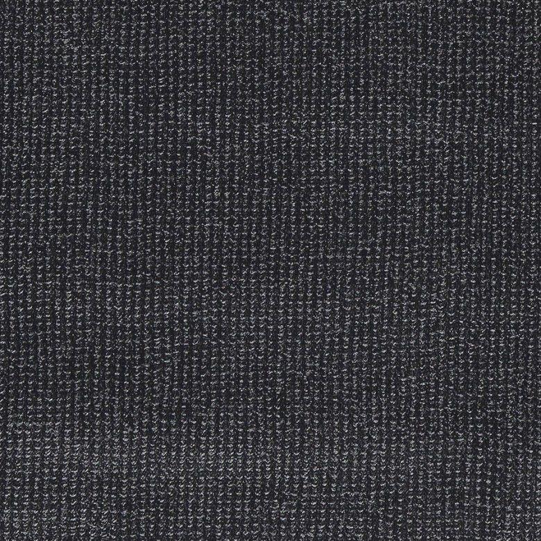 Бельгийские обои Covers,  коллекция Leatheritz, артикул7490054