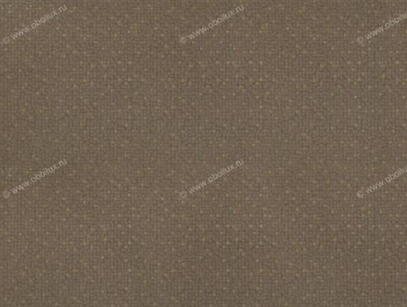 Бельгийские обои Grandeco,  коллекция Optik, артикул279160