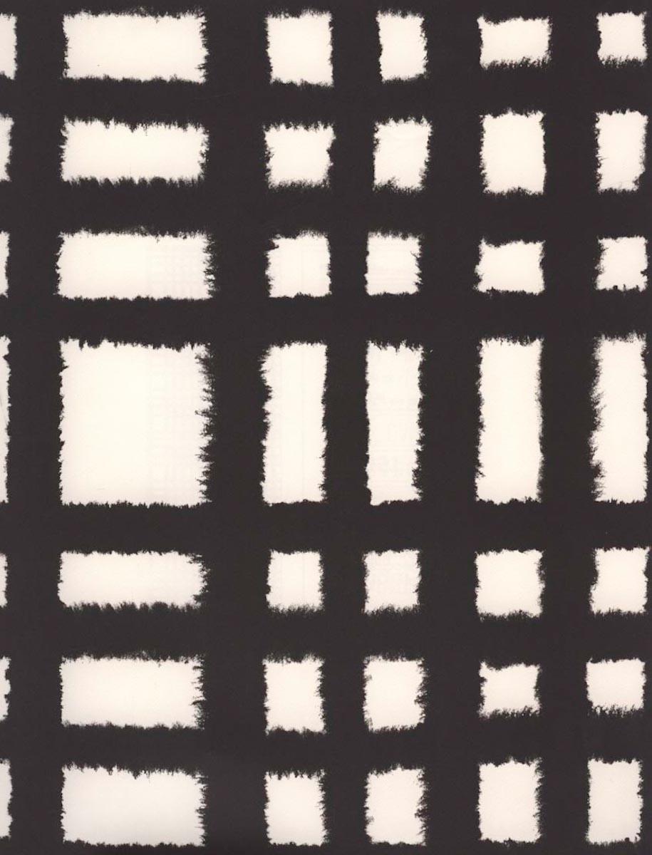 Обои  Eijffinger,  коллекция Black and Light, артикул356051