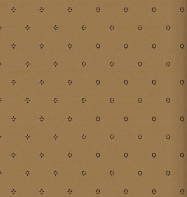 Немецкие обои KT-Exclusive,  коллекция Verona, артикулV15026