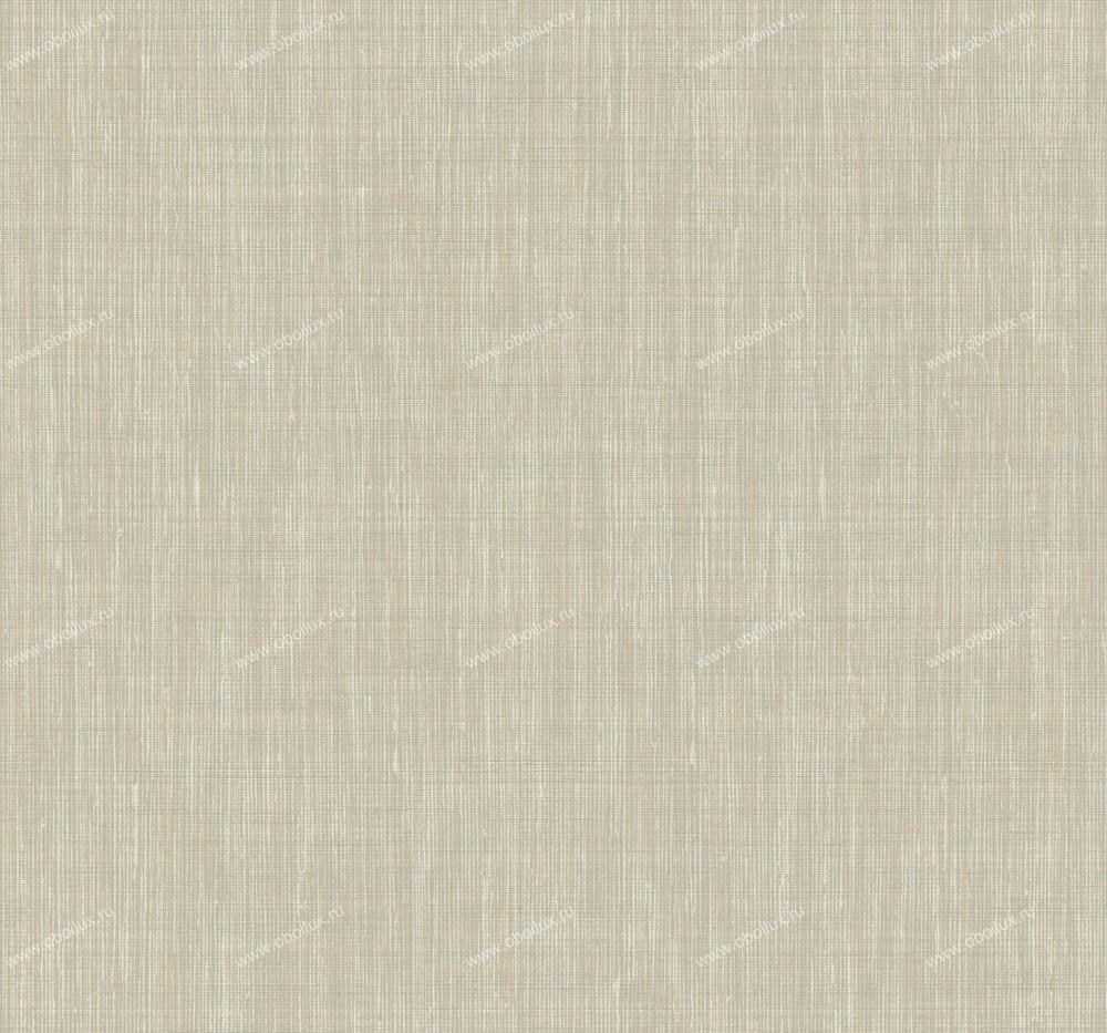 Американские обои Wallquest,  коллекция Deco, артикулGE10003