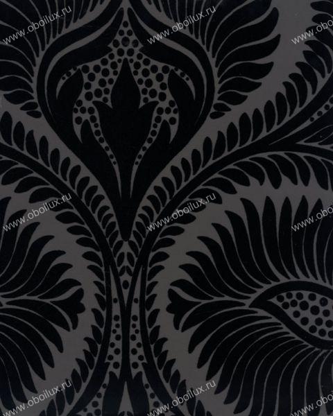Английские обои Osborne & Little,  коллекция Wallpaper Album V, артикулW5725-05