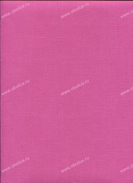 Французские обои Caselio,  коллекция Pop Up, артикулPOP58645123