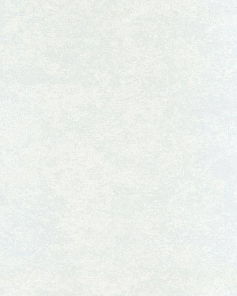 Английские обои Osborne & Little,  коллекция Wallpaper Album IV, артикулW761-14
