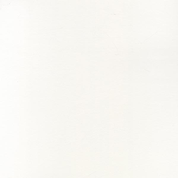 Английские обои Farrow & Ball,  коллекция Plain and Simple, артикулDR3404