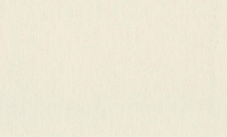 Немецкие обои A. S. Creation,  коллекция La Diva, артикул95396-1