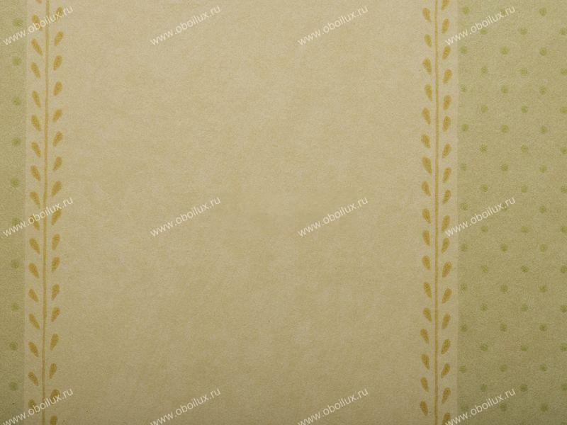 Английские обои Zoffany,  коллекция Plain & Stripes, артикулFRW-05005