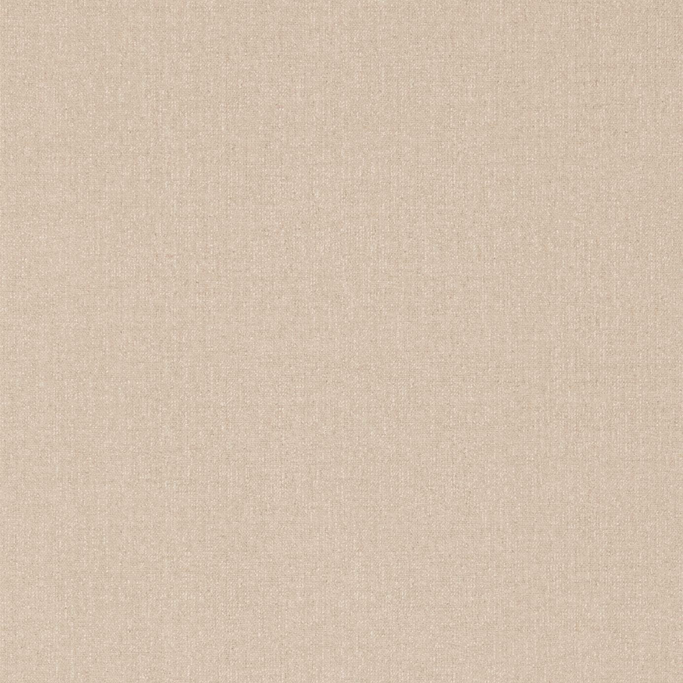 Английские обои Sanderson,  коллекция Sojourn, артикул215448