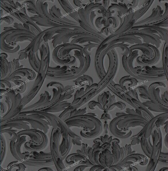 Американские обои Seabrook,  коллекция Villa Medici, артикулVM50308