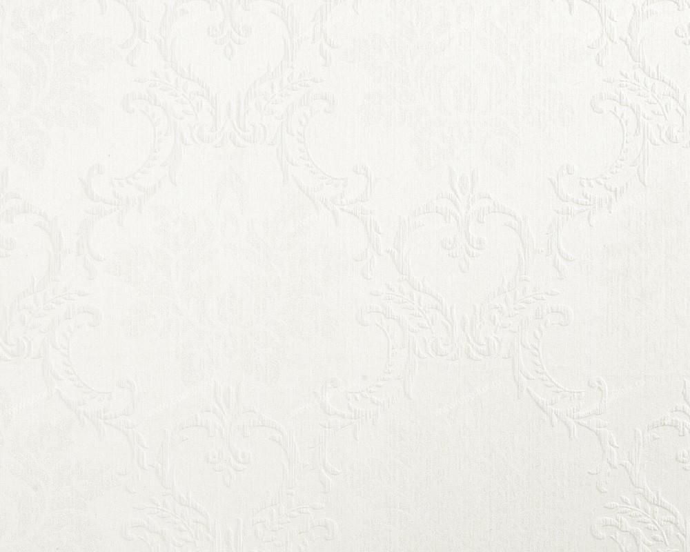 Немецкие обои Architects Paper,  коллекция Haute Couture II, артикул2666-13