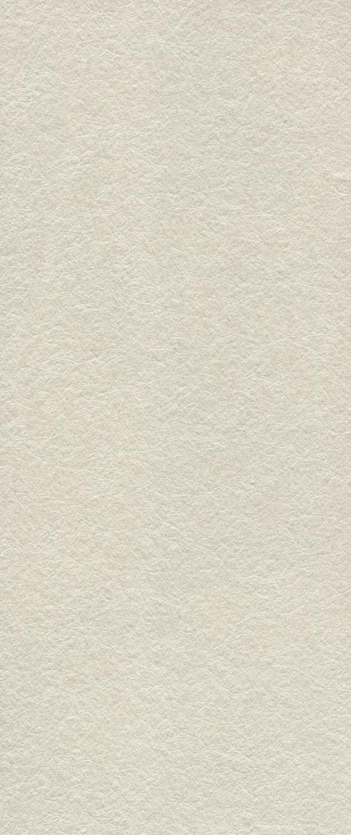 Обои  Eijffinger,  коллекция Savor, артикул353093
