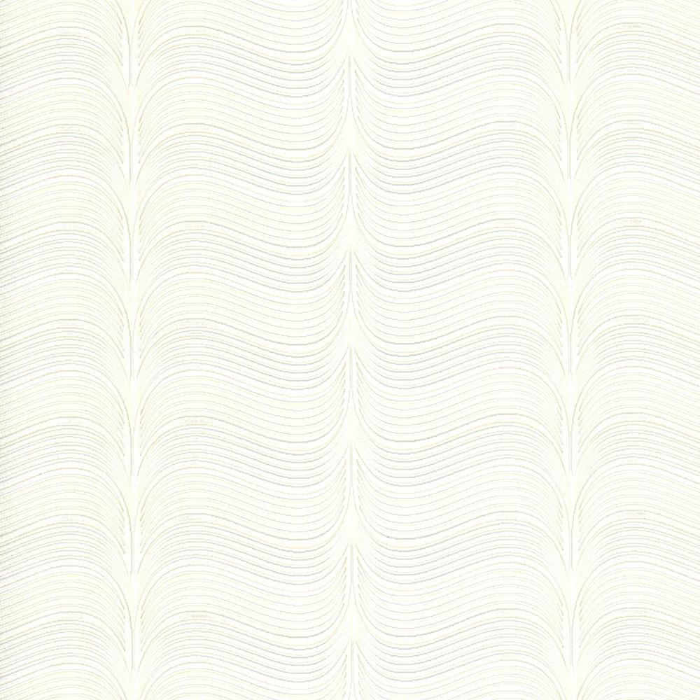Бельгийские обои Atlas Wallcoverings,  коллекция Eternity, артикул5023-1