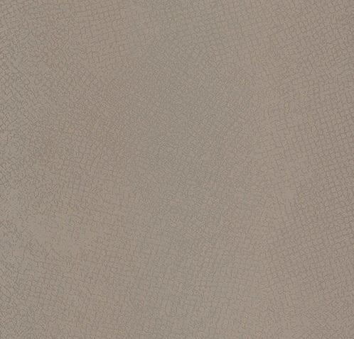 Немецкие обои Marburg,  коллекция Icon & The Wall, артикул78951