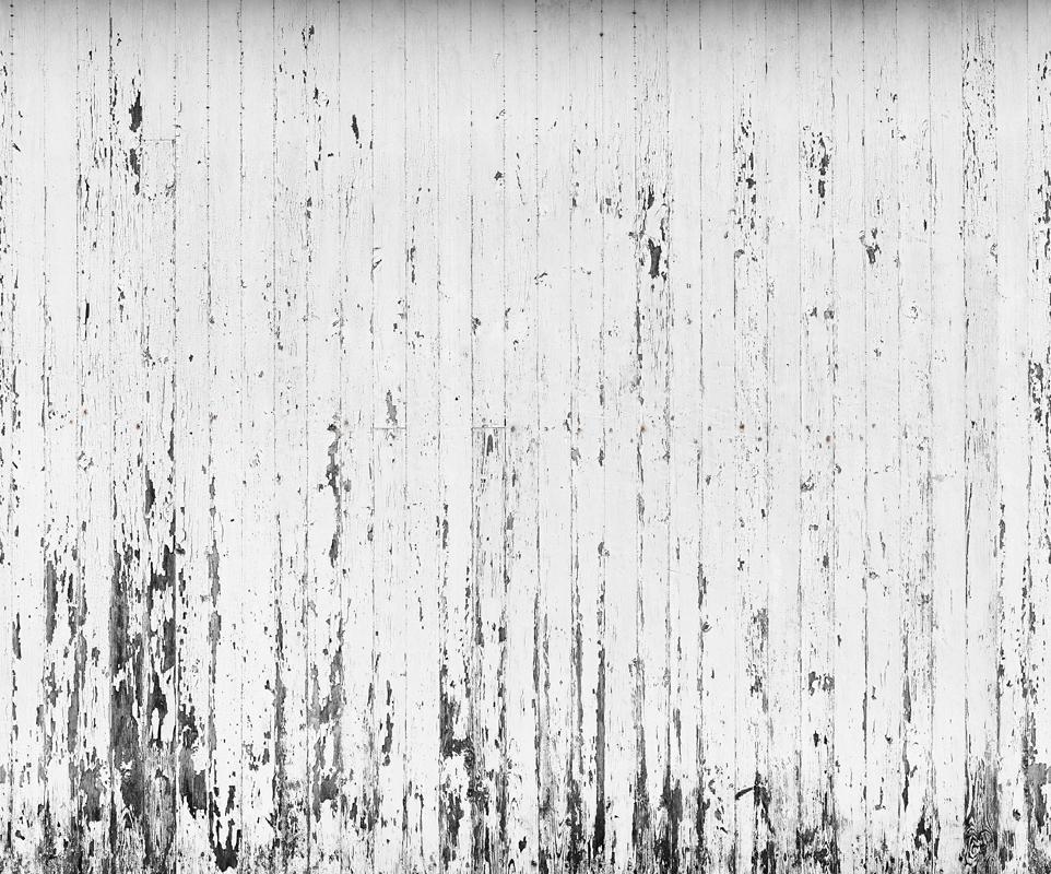 Шведские обои Mr Perswall,  коллекция Captured Reality, артикулE021901-8