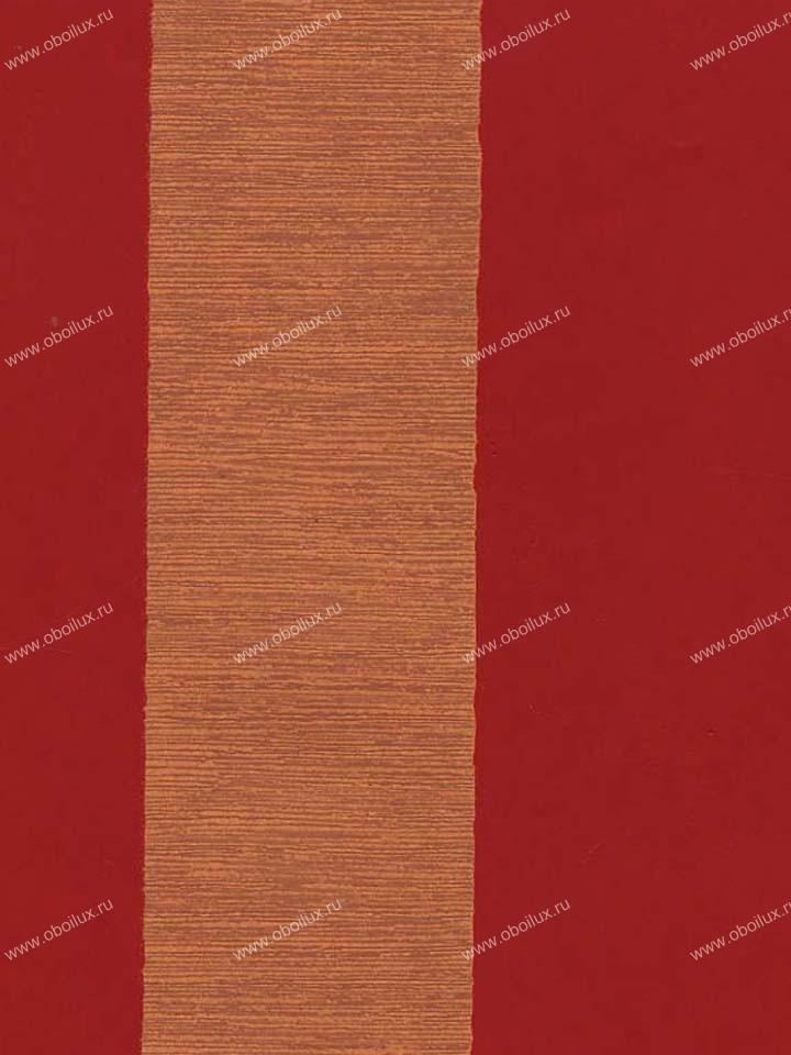Американские обои Stroheim,  коллекция Color Gallery Crimson, артикул8282E0333