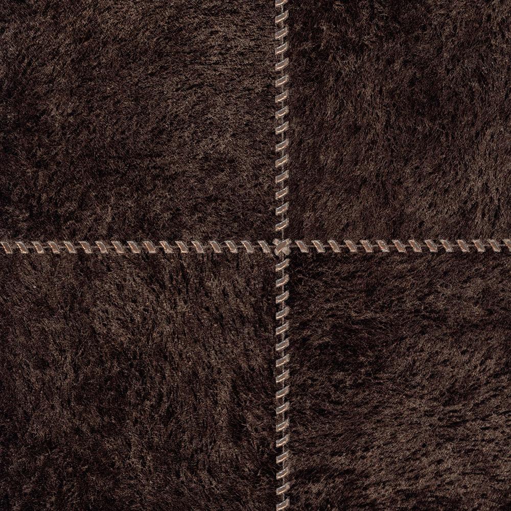 Бельгийские обои Atlas Wallcoverings,  коллекция Skin, артикул5067-6