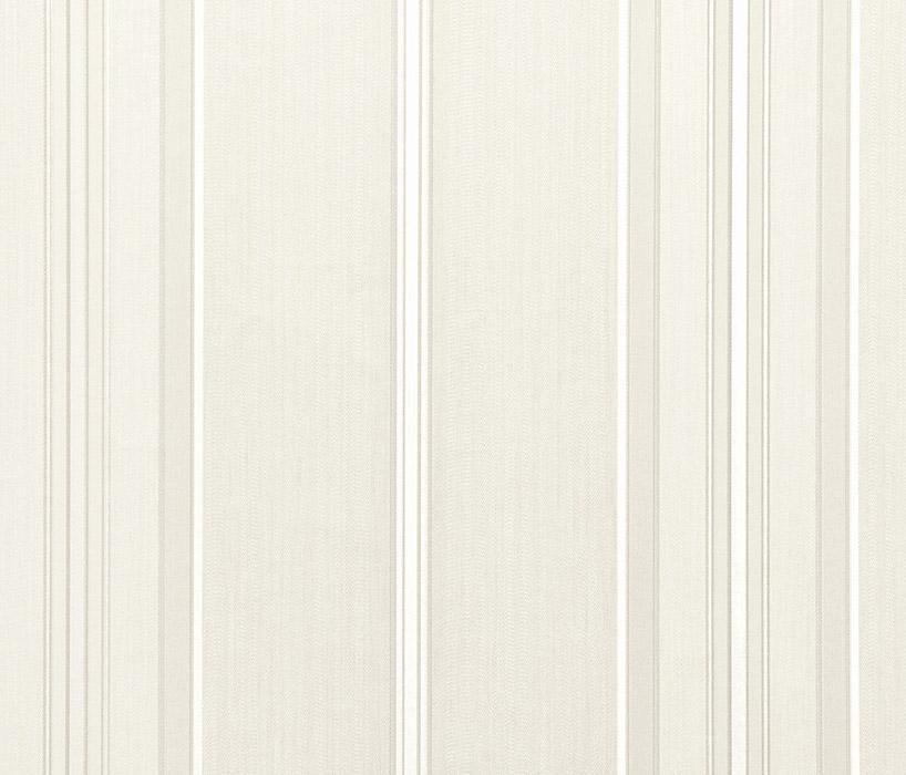 Обои  Eijffinger,  коллекция Westminster 2012, артикул320225