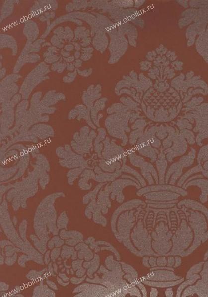 Канадские обои Aura,  коллекция Beaumont, артикул346234