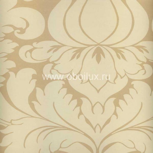 Американские обои Wall Mix,  коллекция Wall Mix II, артикулNUP03001