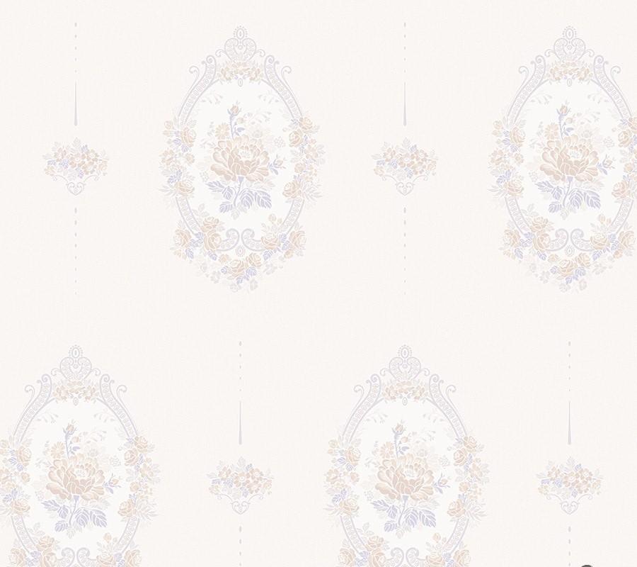 Российские обои Milassa,  коллекция Joli, артикулJoli1001/1