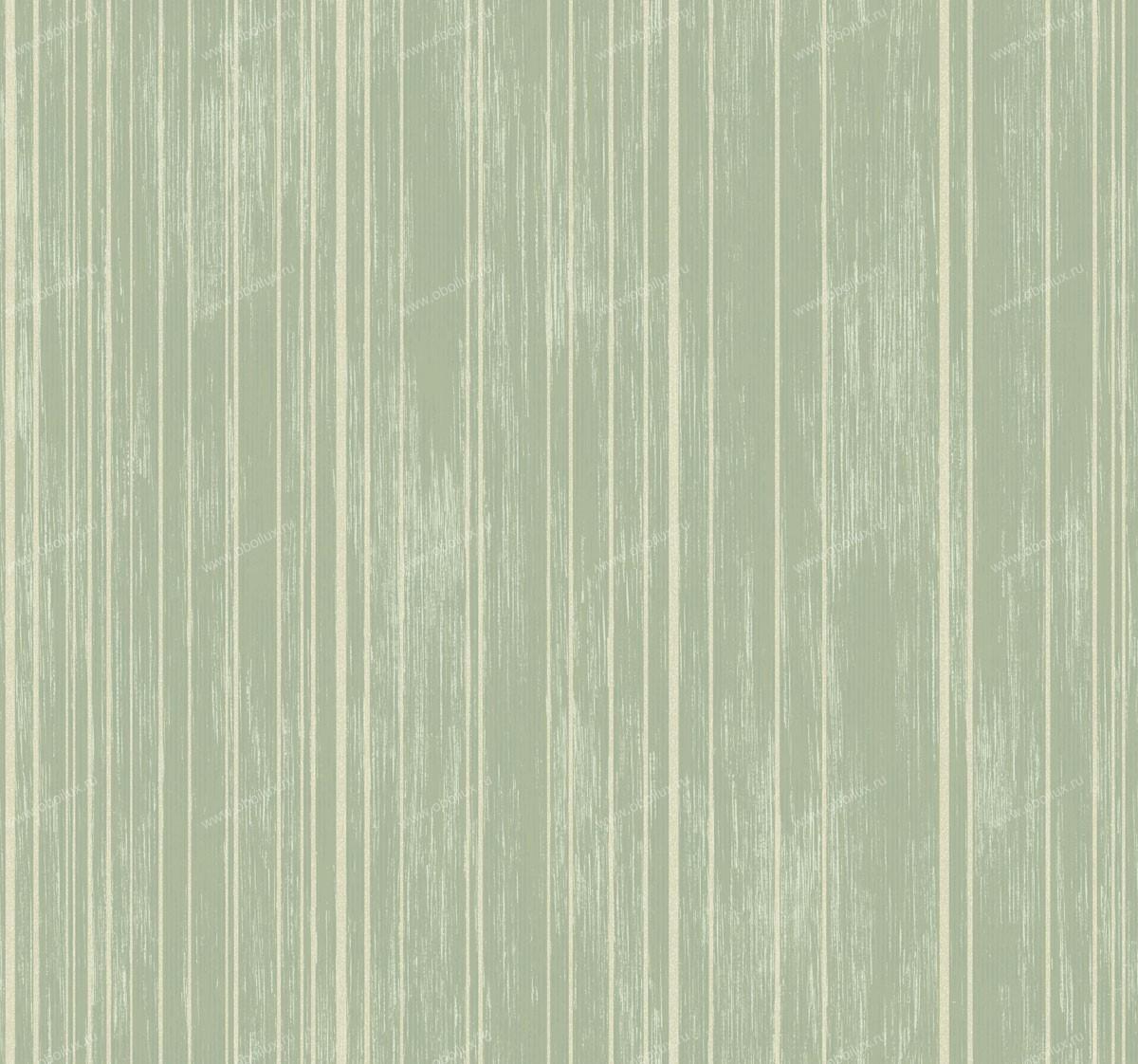 Американские обои Wallquest,  коллекция Monaco, артикулGC11504