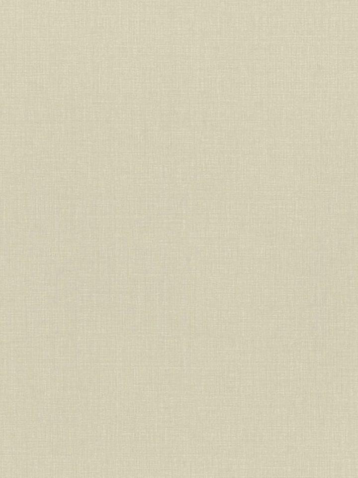Американские обои York,  коллекция Stacy Garcia - Luxury Wallpaper II, артикулGS4720