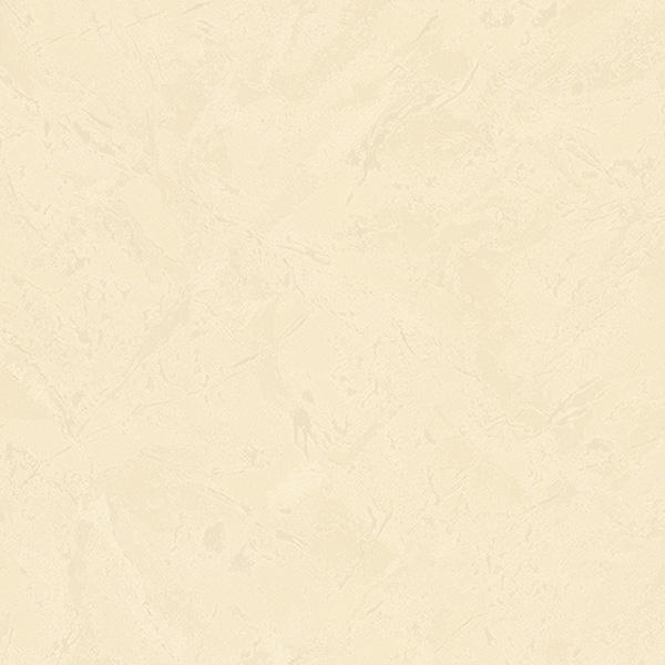 Канадские обои Aura,  коллекция Silk Collection III, артикулSL27532