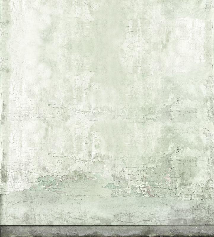 Шведские обои Mr Perswall,  коллекция Captured Reality, артикулE020801-6