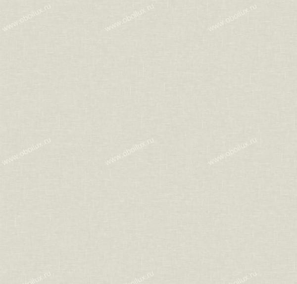 Бельгийские обои Khroma,  коллекция Guy Masureel - Louisa, артикулLOU002