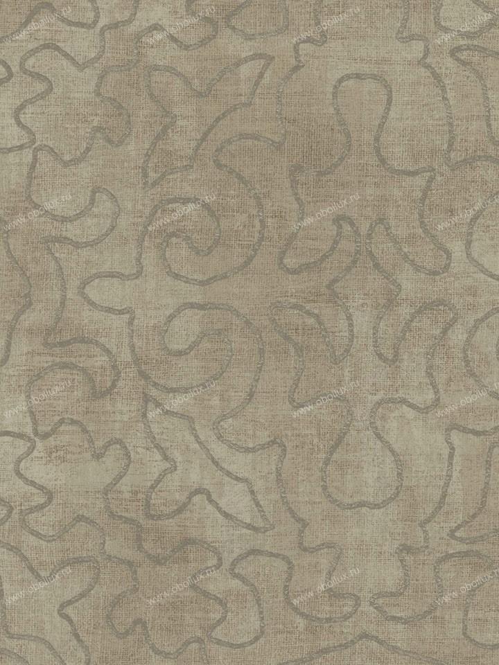 Американские обои Wallquest,  коллекция Minerale, артикулTG50518
