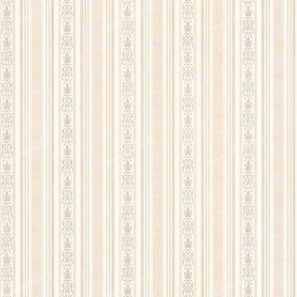 Американские обои Living Style,  коллекция Sonata, артикул993-68631