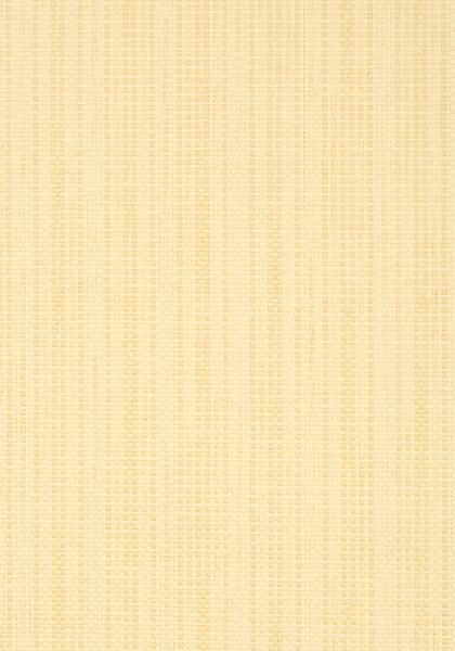 Американские обои Thibaut,  коллекция Grasscloth Resource III, артикулT41103