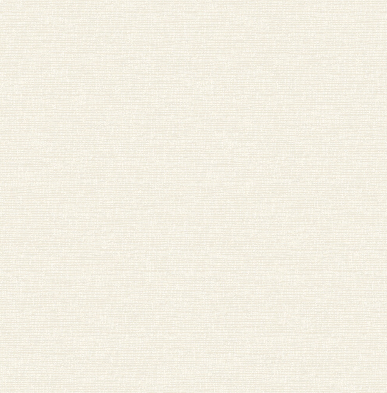 Английские обои Fine Decor,  коллекция Avington House, артикулFD23226