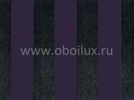Английские обои Cole & Son,  коллекция New Stripes & Plains, артикул84/5033