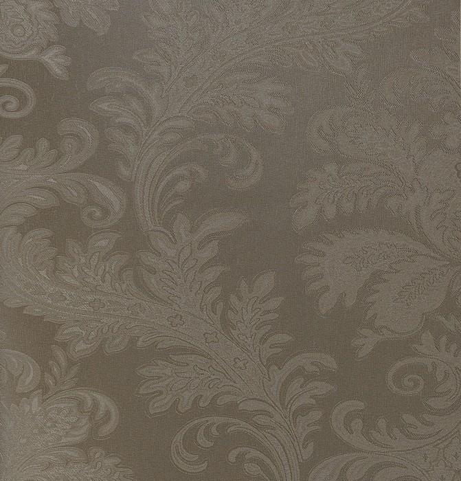 Немецкие обои Rasch,  коллекция Wall Silk III, артикул200102