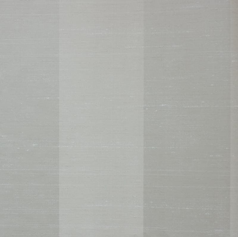 Американские обои Studio 465,  коллекция Milano, артикулDP10304
