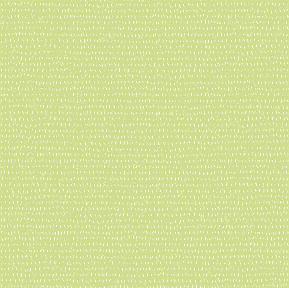 Английские обои Holden Decor,  коллекция Emporia, артикул97302