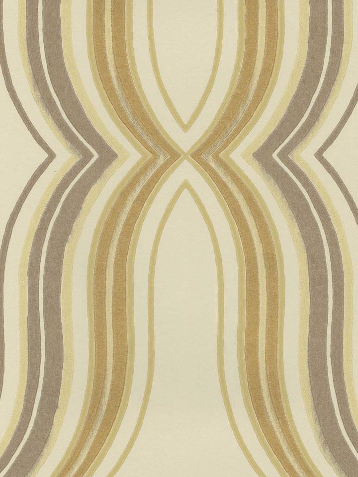 Американские обои York,  коллекция Stacy Garcia - Luxury Wallpaper II, артикулGS4810
