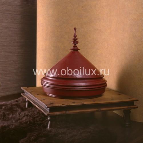 Бельгийские обои Omexco,  коллекция Cane & Sand, артикулcea014