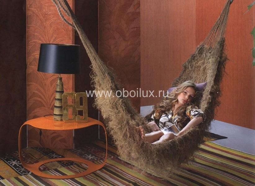 Бельгийские обои Arte,  коллекция Tropicalia, артикул54202