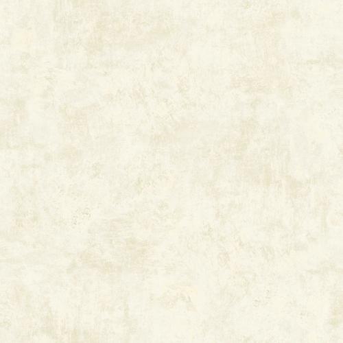 Бельгийские обои Decoprint,  коллекция Tuscany, артикулTU17501